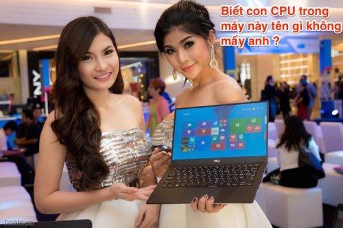 chia-se-giai-ma-ten-goi-cac-phien-ban-cpu-core-i-tren-laptop-de-chon-mua-may-chinh-xac-hon